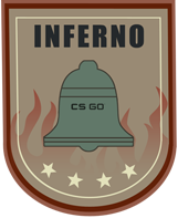 inferno_badge